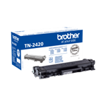 טונר (תואם) Brother TN-2420