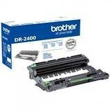 תוף (תואם) BROTHER DR-2400